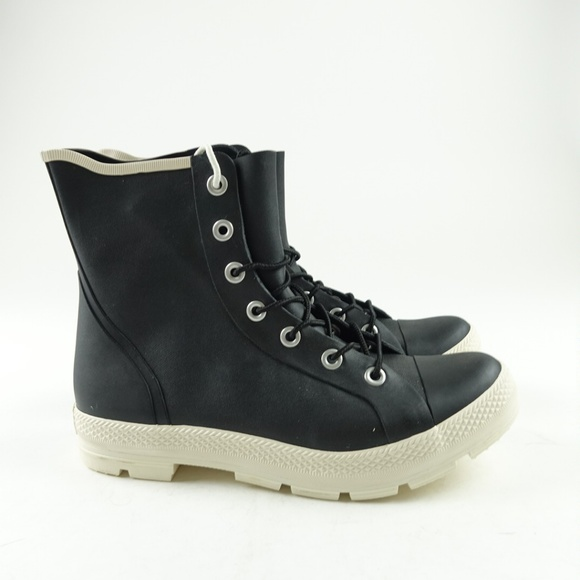 a61631de9850f2 Converse All Star Men Beech CT Outsider Boot R10S7